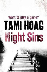 Night Sins : Deer Lake Series : Book 1 - Tami Hoag