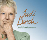 And Furthermore - Dame Judi Dench