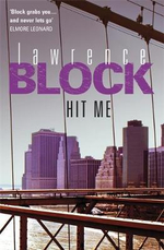 Hit Me : Keller Series : Book 5 - Lawrence Block