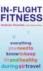In-Flight Fitness - Andreas Reyneke