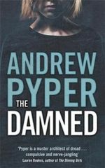 The Damned - Andrew Pyper