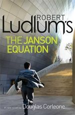 The Janson Equation - Robert Ludlum