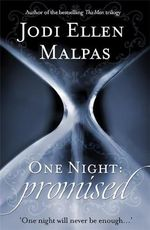 One Night : Promised - Jodi Ellen Malpas