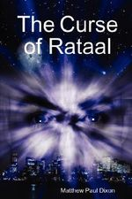 Curse of Rataal - Matthew Paul Dixon