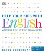 Help Your Kids with English - Carol Vorderman