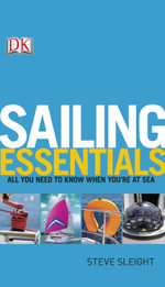 Sailing Essentials - Steve Sleight