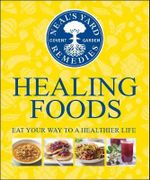 Neal's Yard Remedies Healing Foods - Dorling Kindersley