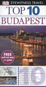 Budapest : Budapest - DK