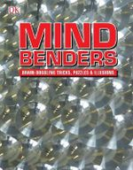 Mindbenders - Dorling Kindersley