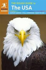 The Rough Guide to the USA - Rough Guides