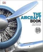 The Aircraft Book - Philip Whiteman