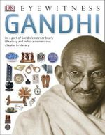 DK Eyewitness : Gandhi - Dorling Kindersley