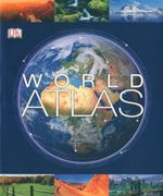 World Atlas  : 6th Edition