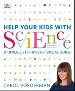 Help Your Kids with Science - Carol Vorderman