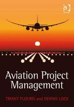 Aviation Project Management - Dennis, Mr Lock