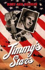 Jimmy's Stars - Mary Ann Rodman