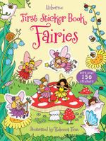 Fairies : Fairies - Jessica Greenwell
