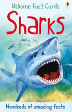 Sharks : Sharks - Philip Clarke