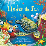 Under the Sea : Picture Storybooks    - Anna Milbourne