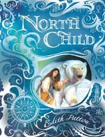 North Child - Edith Pattou