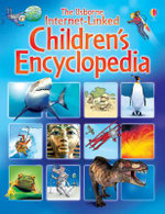 Children's Encyclopedia - Felicity Brooks