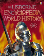Encyclopedia of World History - Jane Bingham