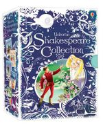 Shakespeare Collection Gift Set - Various