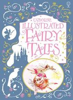 Illustrated Fairy Tales - Various