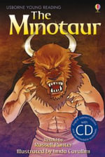 The Minotaur - Russell Punter