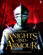 Knights and Armour - Rachel Firth