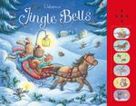 Jingle Bells - Russell Punter