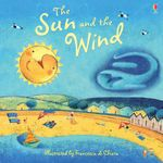 The Sun and the Wind - Mairi Mackinnon