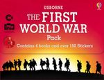 The First World War Pack