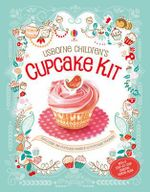 Children's Cupcake Kit : Usborne Cookery Packs - Abigail Wheatley