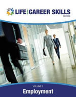 Life and Career Skills Series : Employment