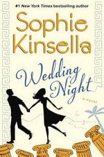 Wedding Night : Basic - Sophie Kinsella