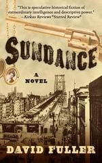 Sundance - Reader in English David Fuller