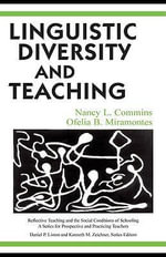 Linguistic Diversity and Teaching - Nancy L. Commins