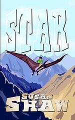 STAR - Susan Shaw