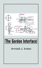 The Gordon Interface - Arnold J. Inzko