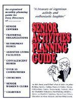 Senior Activities Planning Guide - RICHARD N. DIGGS