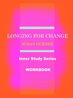 Longing for Change - Susan Gurnee