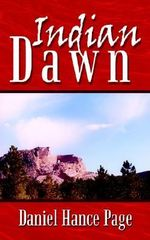 Indian Dawn - Daniel Hance Page