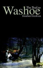 Trail to Washoe :  5 Ultimate Truths for Understanding the Couple Re... - Jonathan Goodman