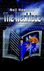 The Necklace - Neil Hawkins