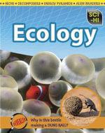 Ecology : Sci-Hi: Life Science - Donna Latham