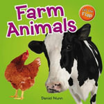 Farm Animals - Daniel Nunn