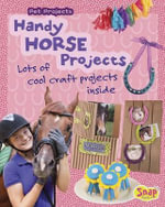 Handy Horse Projects - Isabel Thomas