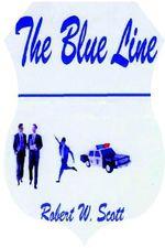 Blue Line - Robert Scott
