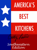 America's Best Kitchens. Southwestern Edition :  What You Should Know Before You Hire a Home Impro... - Cathy Leslie